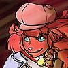 Lethano's avatar