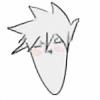 lethargay's avatar
