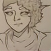 lethargicEid's avatar