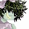 LethargicPineapple's avatar