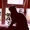 Lethe007's avatar