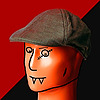 Lethemooca's avatar