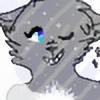 LetheSnowFall's avatar