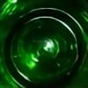 Lethus1's avatar