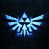 Lethyan's avatar