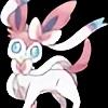 leticiamilk's avatar