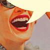 leticiastorm's avatar