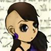 leticiasx's avatar