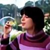 letidossantos's avatar