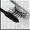 LetieciaMarie's avatar