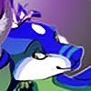 Letiel's avatar