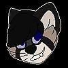 Letipup's avatar