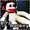 letitbehappy's avatar