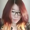 letmebeme94's avatar