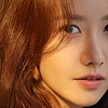 Letmeeat's avatar