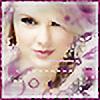 LetMeHeart's avatar