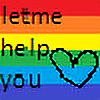 letmehelpyou's avatar