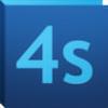 letmelive4sh0's avatar