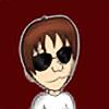 letmerok's avatar