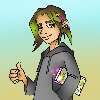 Leto2016's avatar