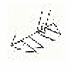 Letohatchee's avatar