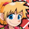 LetonVignec's avatar
