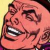 letopdutop's avatar