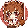 LetPet's avatar
