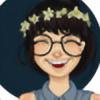 letrobini's avatar