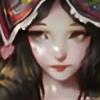 letrongdao's avatar