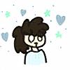 Letruepotato's avatar