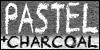 lets-PASTEL's avatar