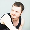 LetsAllBeNuerotic's avatar