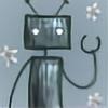 letsalldropdead's avatar