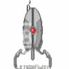 LetsBefluffy's avatar