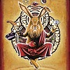 letsbefrank's avatar