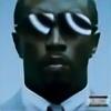LetsBounce's avatar