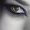 letsbreakx's avatar