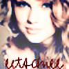 letschill's avatar