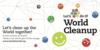 letsdoitworldgroup's avatar