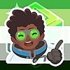 LetsDoodleStuff's avatar