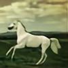 LetsDoTheTango's avatar