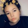 letsdrawmlp's avatar