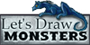 LetsDrawMonsters