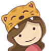 letsduarte's avatar