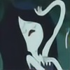 LetsEatCrayons123's avatar