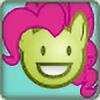 LetsEatHay's avatar