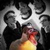 letsfail1's avatar