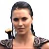 LetsGetAsmileNow's avatar