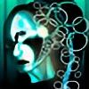 LetsGoDark's avatar